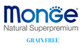 monge superpremium