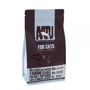 AATU- losos za odrasle mačke