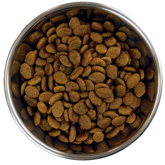 Barking Heads Golden Years suha hrana hrana za starejše pse