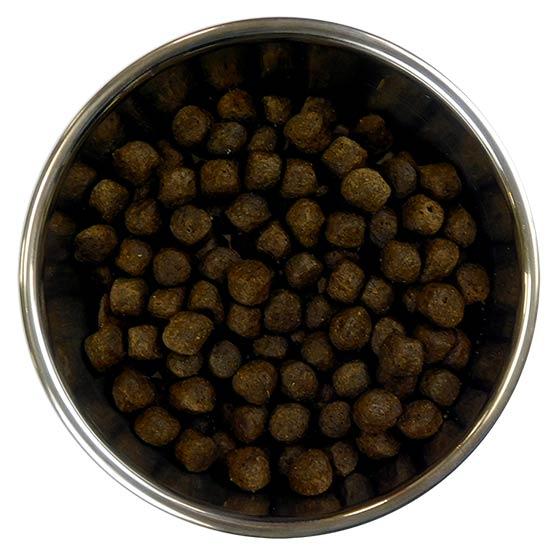 Barking Heads briketi z lososom popolna hrana za odrasle pse