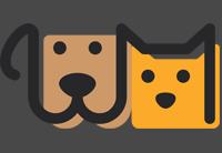 nasvet za pse in mačke