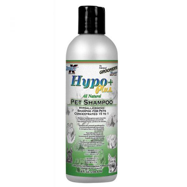 Double K Hypo+ Antialergijski šampon