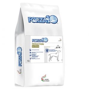 Forca10 veterinarska dieta PERIACTION Active