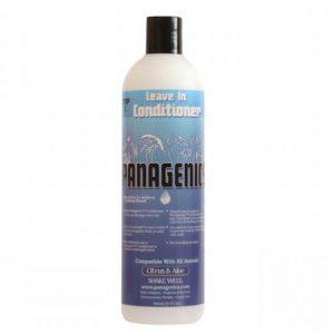Panagenics balzam za dlako