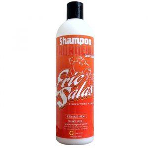 Panagenics šampon zanego dlake