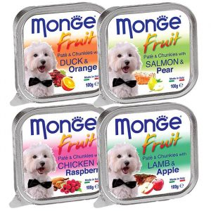 monge fruit