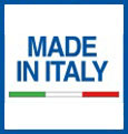 narejeno v italiji