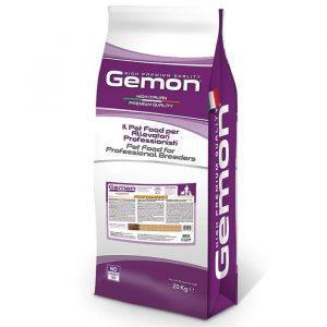 Gemon Performance Breeders za odrasle pse vseh pasem