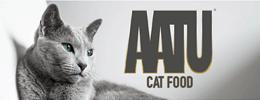 aatu za mačke