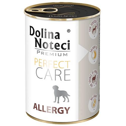 Dolina Noteci Premium Perfect Care Allergy
