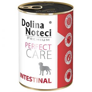 Dolina Noteci Premium Perfect Care Intestinal