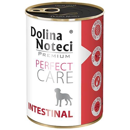 Dolina Noteci Premium Perfect Care Intestinal
