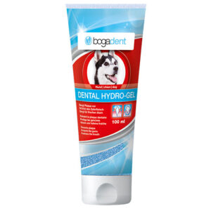 Bogadent Dental hydro gel