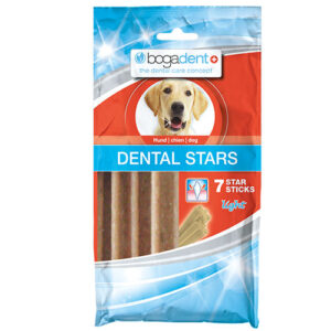 Bogadent dentalne palčke za pasje zobe