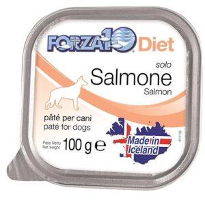 Forza10 dietna hrana za pse z lososom