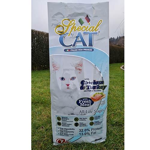 super cat hrana za mačke vreča