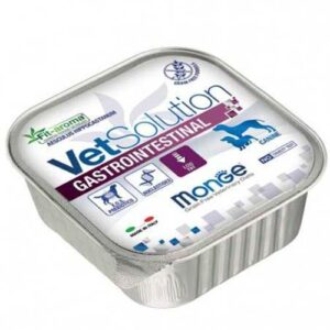 Monge Vetsolution GastroIntestinal